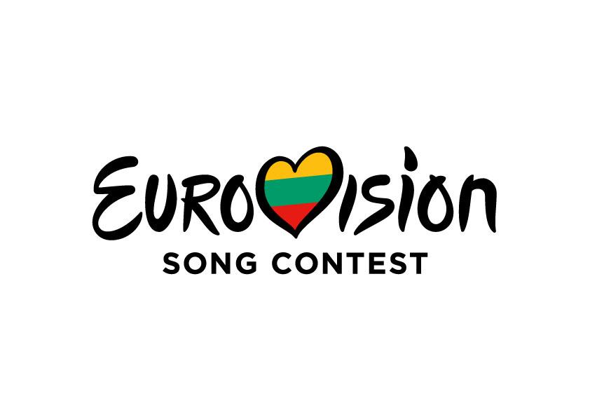 Eurovizijos atranka 2017 : votez pour le septième finaliste (Mise à jour : Lolita Zero de retour !)