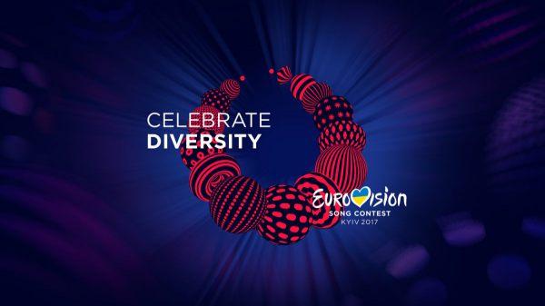 Kiev 2017 : vidéos officielles pour la Bulgarie, la Slovénie, la Croatie, la Géorgie et la Roumanie