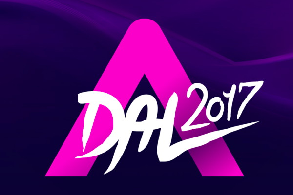 Ce soir : troisième éliminatoire d'A Dal (Mise à jour : les résultats et les qualifiés)