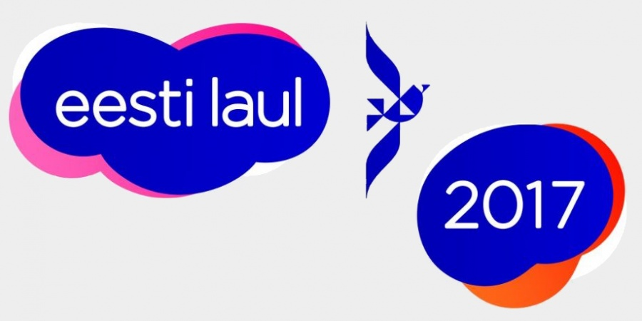 Eesti Laul 2017 : les versions acoustiques