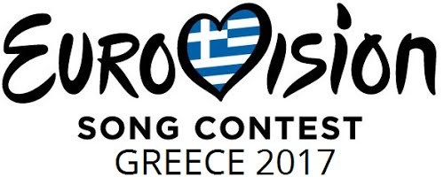 Ce soir : finale de la sélection grecque