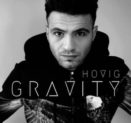 "Chypre 2017 : découvrez ""Gravity"""