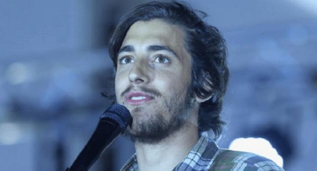 Portugal 2017 : Evaluez la chanson