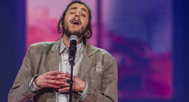 Grand jeu de Noël : Eurovision, le retour de l'émotion ?