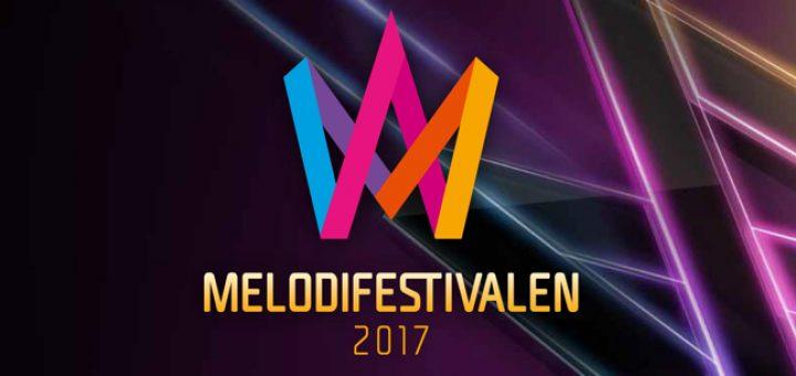 Suède 2017 : Pour qui votez-vous ?