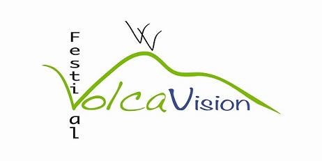 Ce week-end : Festival Volcavision 2017