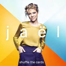 """Les découvertes de Nico : """"Jaël"""", une chanteuse bernoise """"indie-pop"""" à écouter sans modération !"""
