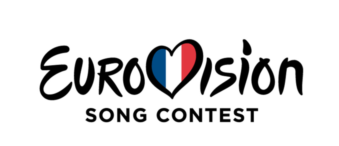 France 2021 : nouveau représentant en perspective (Mise à jour : communiqué de Tom Leeb)