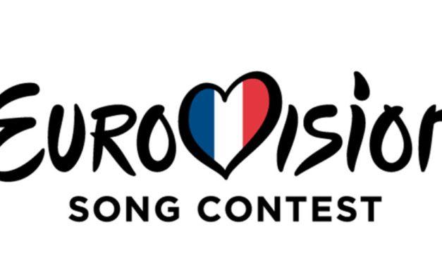 France 2021 : retour d'une sélection nationale (Mise à jour : Stéphane Bern à la présentation)
