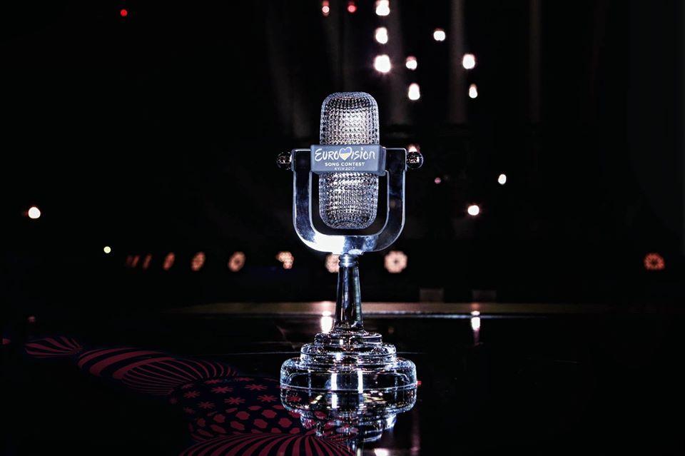 Interview de fan : EurovisioneurBZH