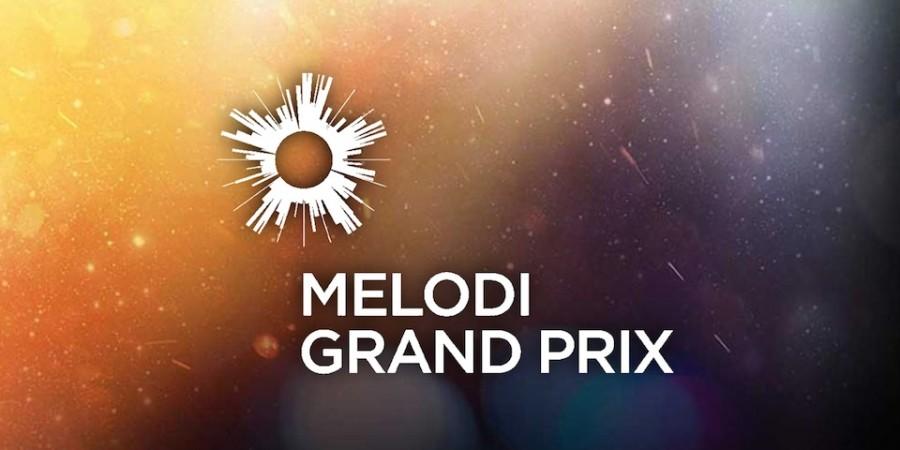 melodi grand prix 2012 par søker kvinne