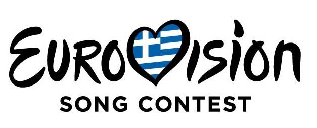 Grèce 2020 : en route pour Rotterdam #5