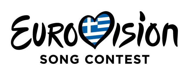 Grèce 2019 : en route pour Tel Aviv #2