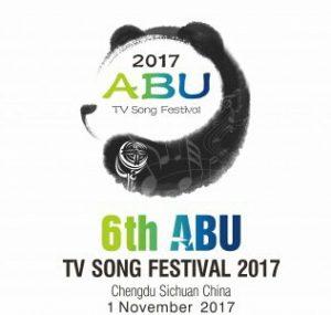logo festival tv abu 2017