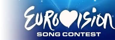 Et après l'Eurovision, que sont'ils devenus ? : le nouveau single de  Rykka «Youth is Wasted» & de Timebelle «Come Around»