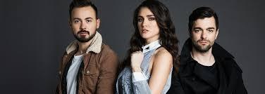 L'Eurovision en chiffres : épisode 9