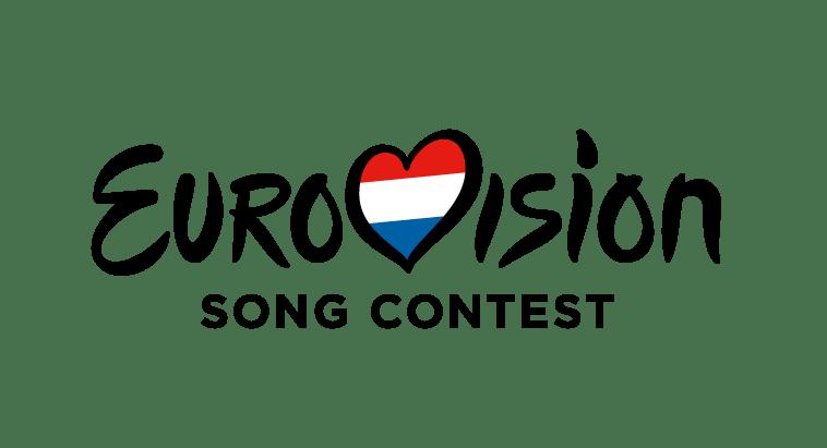 Pays-Bas 2019 : sélection interne en cours