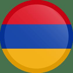 Décortiquons la prestation… Arménie 2018