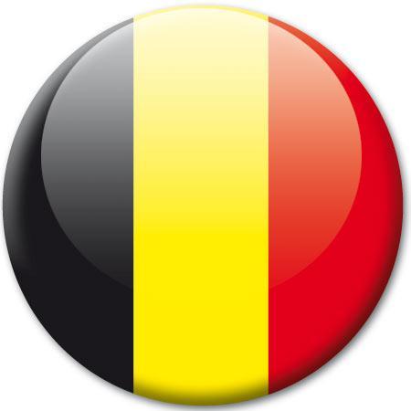 Décortiquons la prestation… Belgique 2018