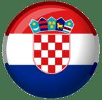 Décortiquons la prestation… Croatie 2018