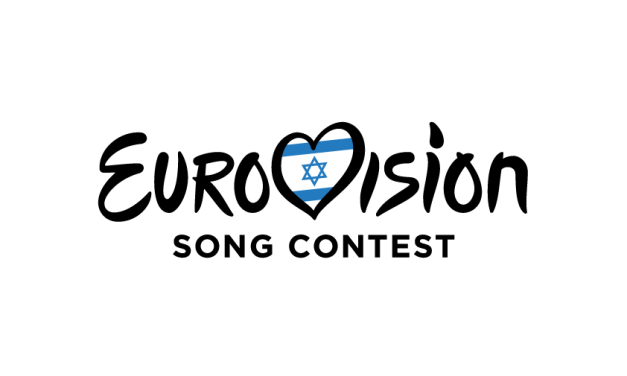 Israël 2020 : annonce de « The Next Song For Eurovision »