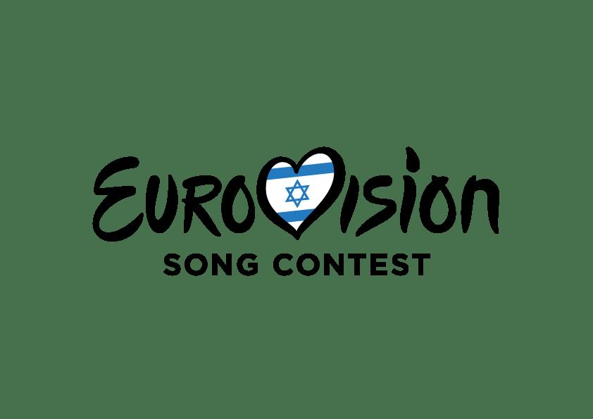 Israël 2021 : retour de la sélection sur l'IPBC