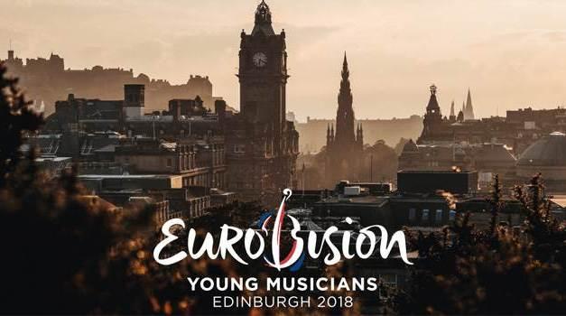Eurovision des Jeunes Musiciens : regards tournés vers la Russie