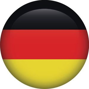 Décortiquons la prestation… Allemagne 2018