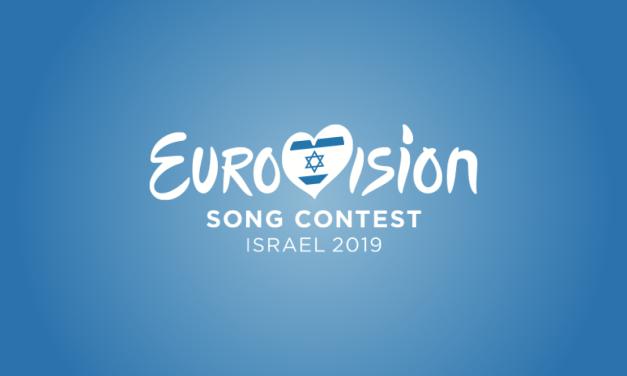 Eurovision 2019 : Kosovo ou Nouvelle-Zélande ? (Mise à jour : vote final en décembre pour le Kosovo)