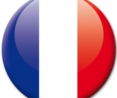 Décortiquons la prestation… France 2018