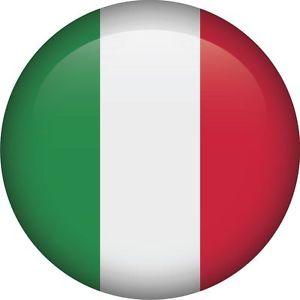 Et si nous parlions de… l'italien
