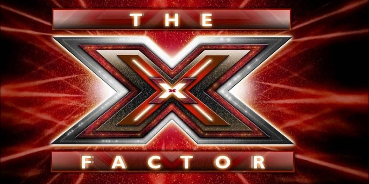 X Factor Malta : résumé de la cinquième soirée