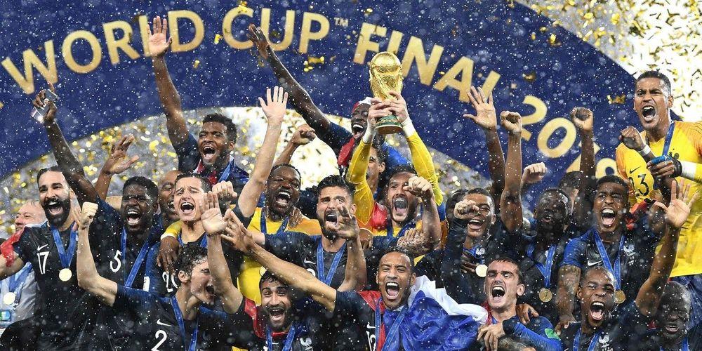 Nos Eurostars célèbrent la Coupe du Monde
