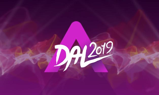 Hongrie 2019 : retour d'A Dal