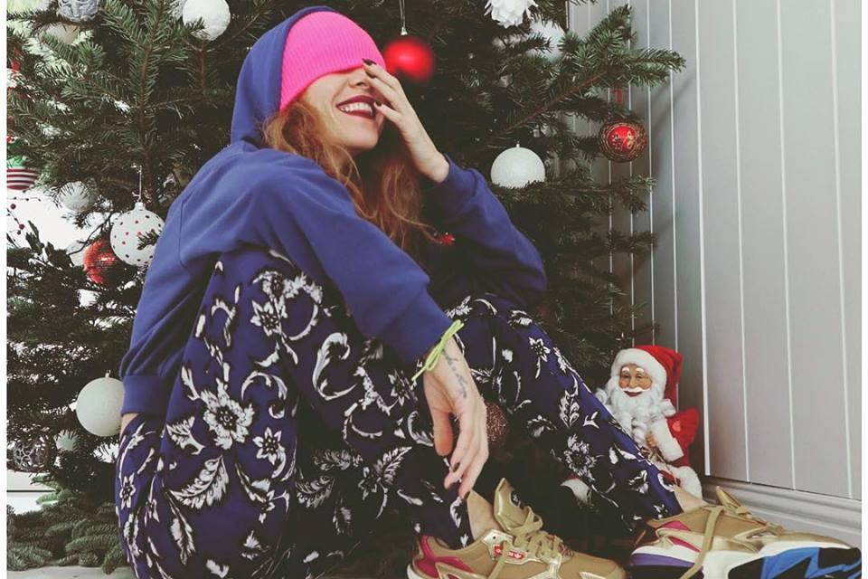 Nos Eurostars fêtent Noël