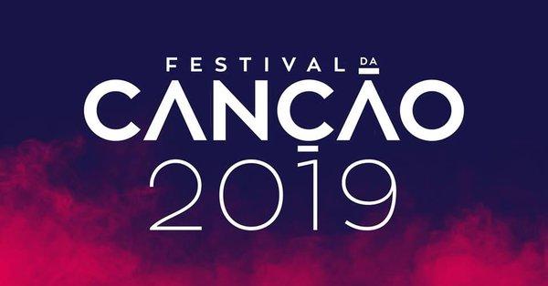 Festival da Canção 2019 : Loreen et sondage