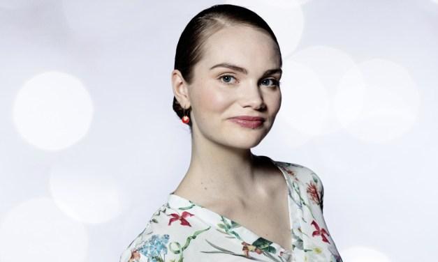 Danemark 2019 : Leonora pour Tel Aviv !