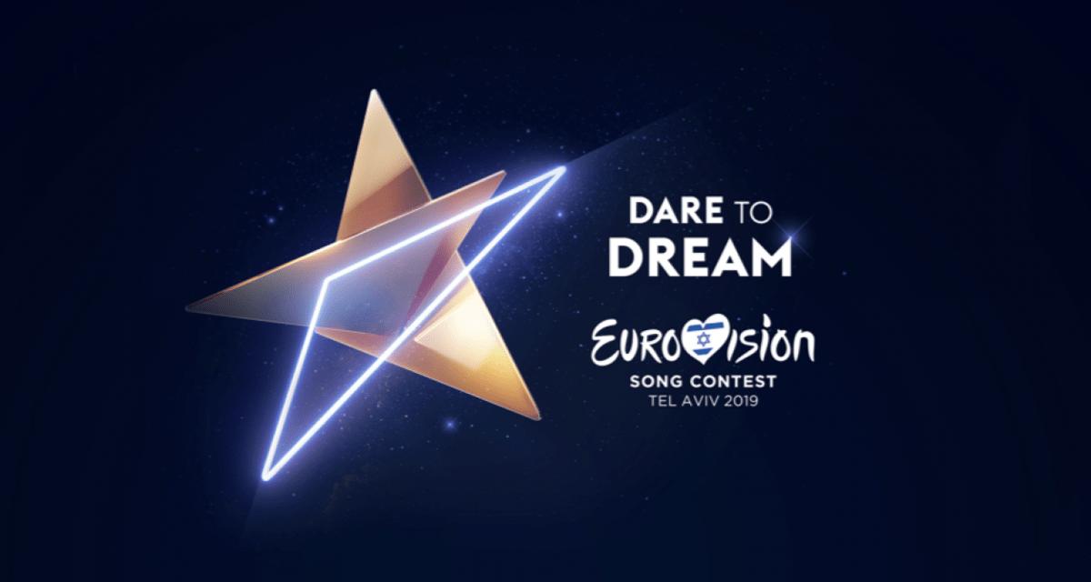 Ce soir : première demi-finale du 64ème Concours Eurovision de la Chanson (Mise à jour : les dix qualifiés)
