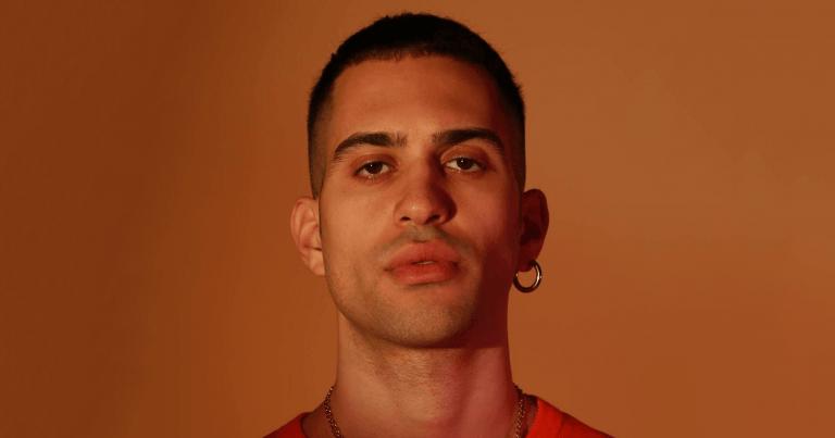 Le coup de coeur du jour : Mahmood et son nouveau single «Barrio» !