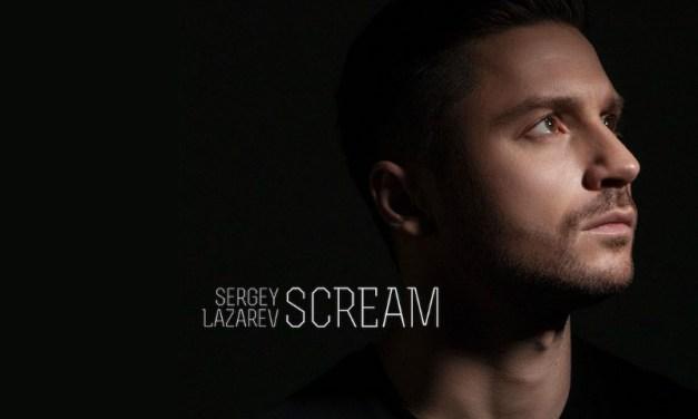 Russie 2019 : découvrez «Scream» (Mise à jour : première prestation en direct)