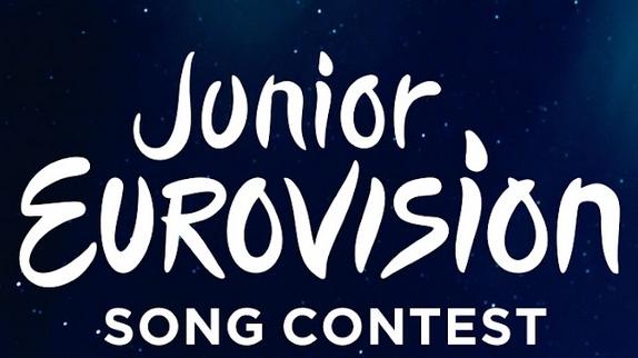 Lumière sur les deuxièmes Junior : Espagne 2 fois !
