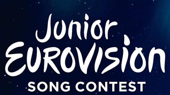 Lumière sur les deuxièmes Junior : Arménie 4 fois !