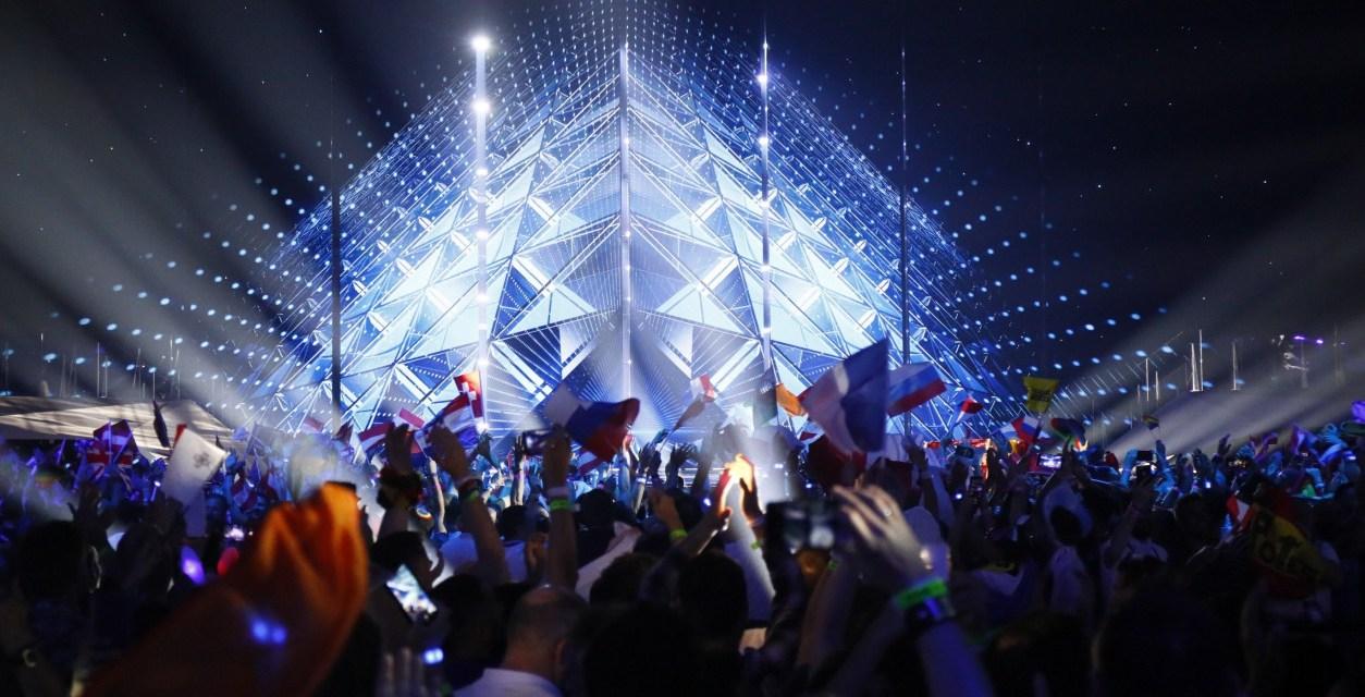 Tel Aviv 2019 : compte rendu de la deuxième demi-finale