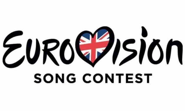 Royaume-Uni 2020 : en route pour Rotterdam #1
