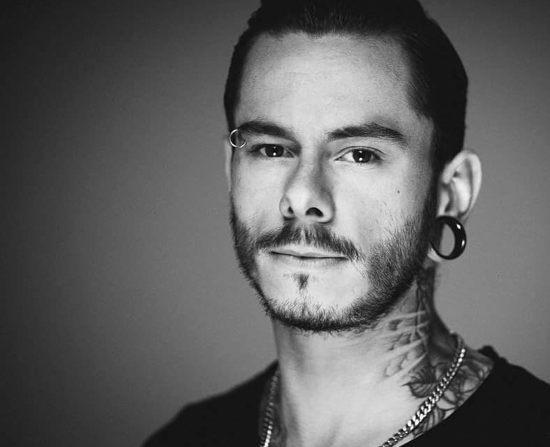 Destination Eurovision 2020 : Maximilien Philippe ? (Mise à jour : réaction du chanteur)