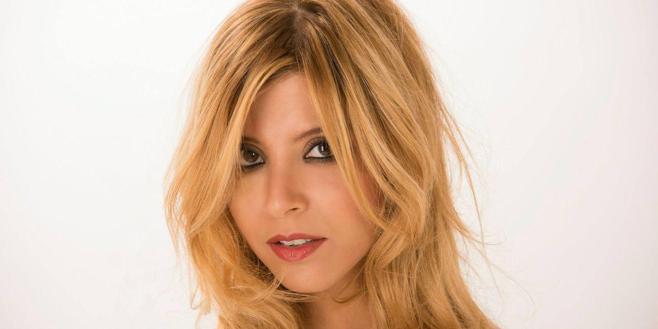 Destination Eurovision 2020 : Najoua Belyzel ?