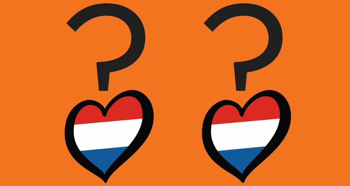 Eurovision 2020 : Maastricht et Rotterdam seules en lice