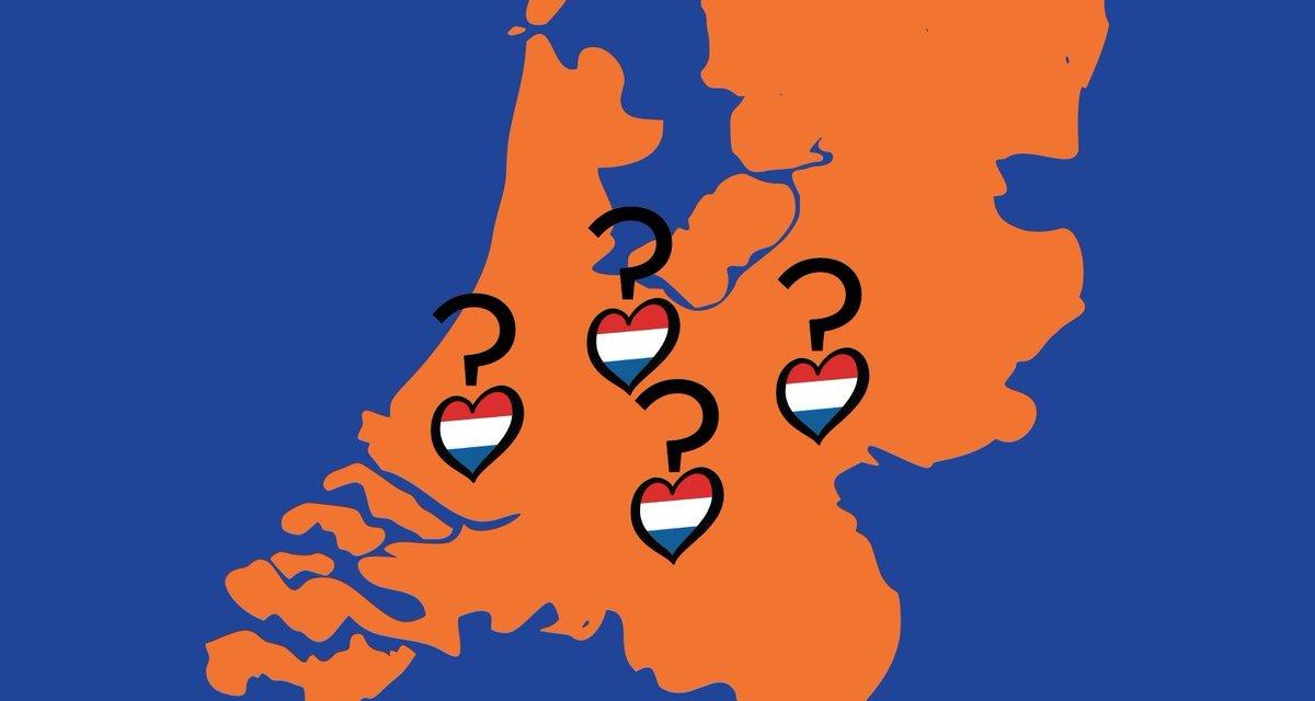 Eurovision 2020 : cinq villes officiellement candidates