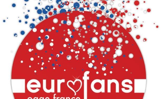 OGAE France : ouverture des adhésions pour 2019-2020