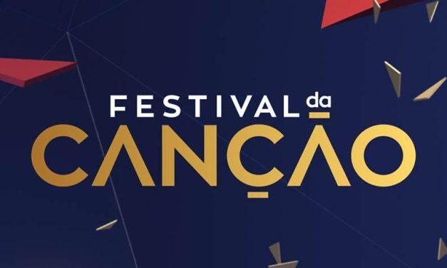 Portugal 2020 : retour du Festival da Canção